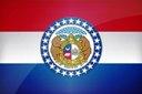 Missouri U.S. Navy Veterans Mesothelioma Advocate